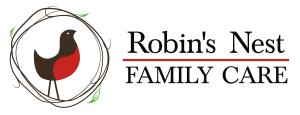 Robin's Nest Family Care